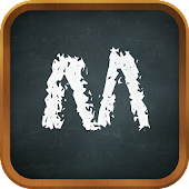 Math Help & Solver
