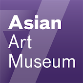 Asian Art Museum Tour Android APK Download Free By Acoustiguide Inc.