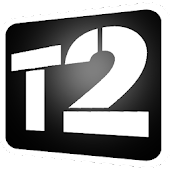 Tele2 Казахстан