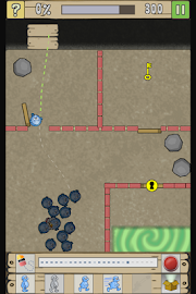 Low Life Screenshot 4