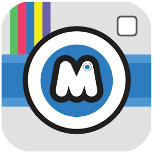 Mega Photo Android Apps On Google Play