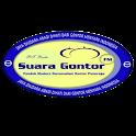 Suargo FM logo