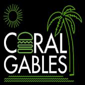 Coral Gables Shake Shack