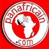 Panafricain