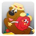 Humphrey B Bear Collection icon