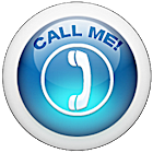 Call Me! Fake a Call icon