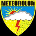Hava Durumu logo