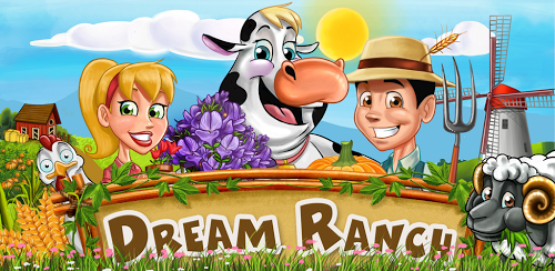 Dream Ranch 2.40
