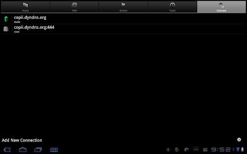 玩商業App|iVMControl免費|APP試玩