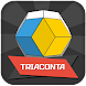 Triaconta Puzzle Game in 3d - Androidアプリ