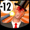 Do Not Kill The Banker v5.0 APK