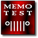 Memotest 4X4 Adventure logo