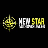 New Star Audiovisuales