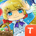 Alice In RuntheLand for Tango icon