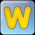 Word Shaker logo