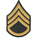 Army Flashcards 2 icon