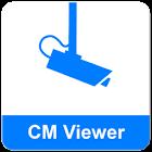 CM Viewer Lite icon