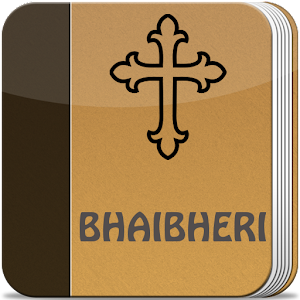 App Shona Bible APK for Windows Phone | Download Android APK GAMES