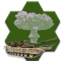 Rozz Strategy War Game: Free 2.6.0 icon