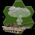 Rozz Strategy War Game: Free icon