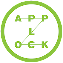 Smart App Protector(App Lock+)