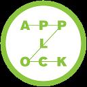 Smart App Protector(App Lock+) mobile app icon