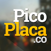PicoPlaca.co