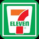 7-Eleven TH logo
