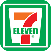 Download 7 Eleven TH APK for Laptop