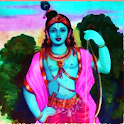 Hare Rama Hare Krishna Chanter icon