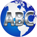 ABCTRANS Mobile icon