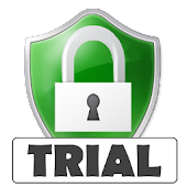 Temporary Lock - Free Trial