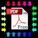 ImagesToPDF Free logo