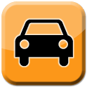 Vehicles Sound for Kids icon