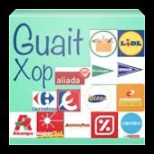 GuaitXop (Marcas Blancas)