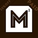 MCPE Modificator - Paid/Donate icon