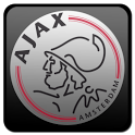 Ajax live wallpaper for RLW icon