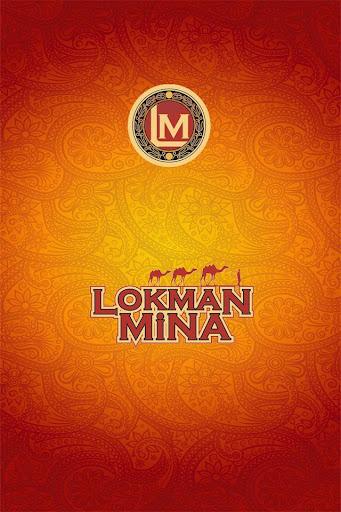 玩購物App|Lokman Mina免費|APP試玩