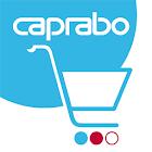 Capraboacasa icon