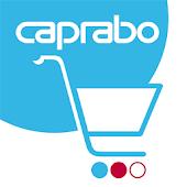Capraboacasa