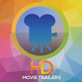 Watch HD MOVIES TRAILER Free