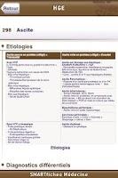 Screenshot of SMARTfiches HGE Free
