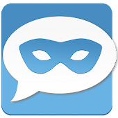 Persona - Meet Secret Friends