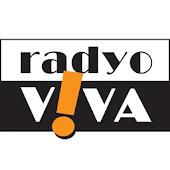 Radyo Viva