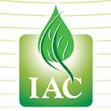 National ALDS Locator India icon