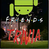 Trivia For Friends Fans 2
