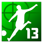 Download Tracker for FIFA 13 APK for Laptop