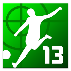Tracker – for FIFA 13 for PC and MAC