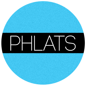 Phlats Icon Pack v1.0.0 APK