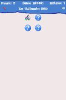 Screenshot of Aynısını Bulma